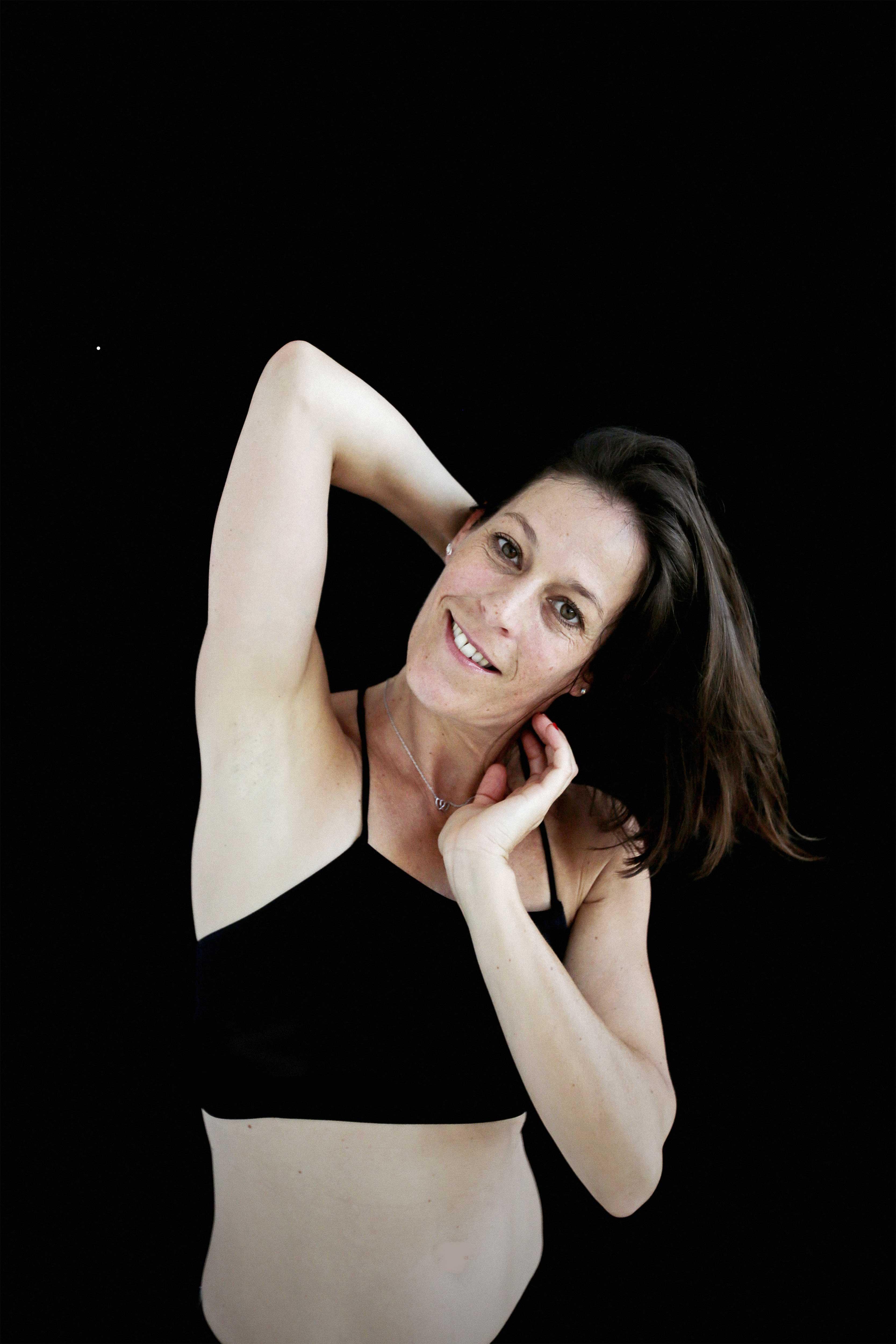 Susana Matos