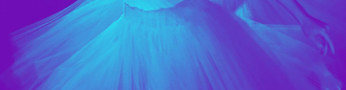 Audições para Bailarinas/os (F/M) – candidaturas até 15 de março