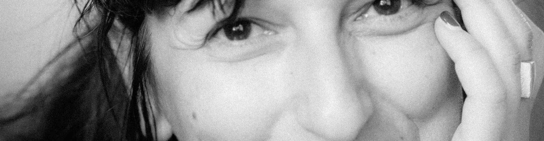 """Sofia Campos, diretora da CNB: """"Com espectáculos de dois em dois meses não se criam hábitos"""""""