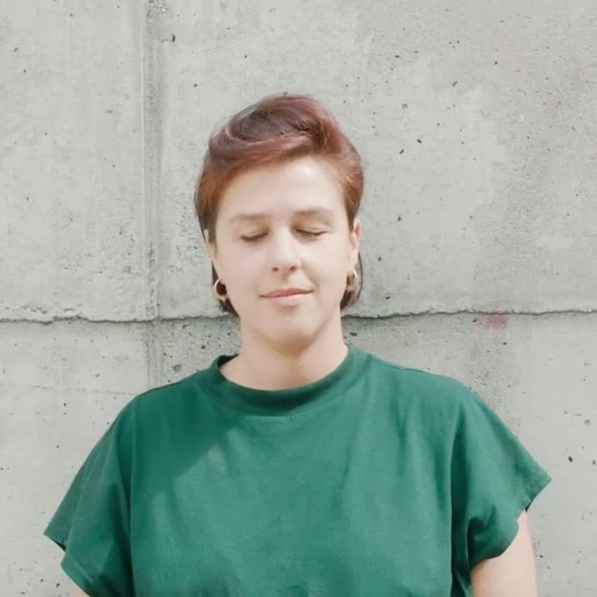 Cristina Planas Leitão