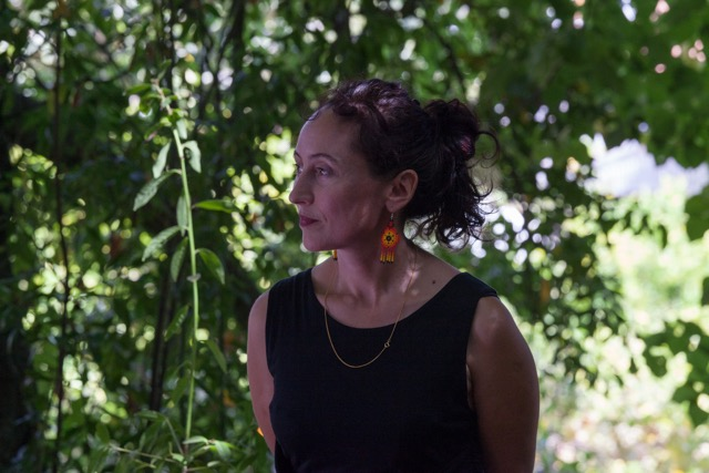 Elisabete Paiva